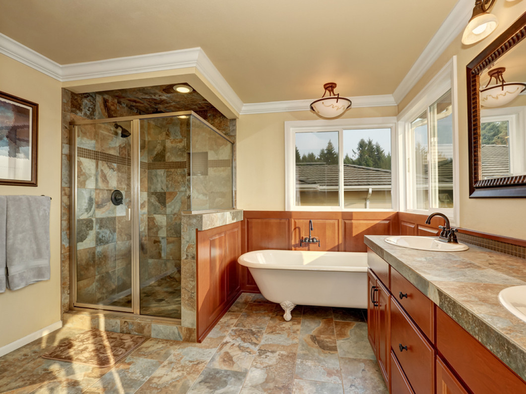 Tile and Grout Cleaning Services in Missoula, MT