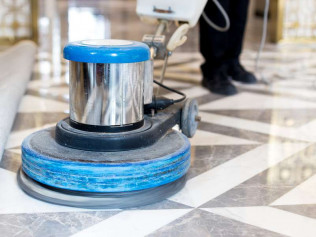 Professional hardfloor cleaning services and upholstery cleaning services in Missoula, MT